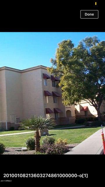 12221 W BELL Road 155, Surprise, AZ 85378