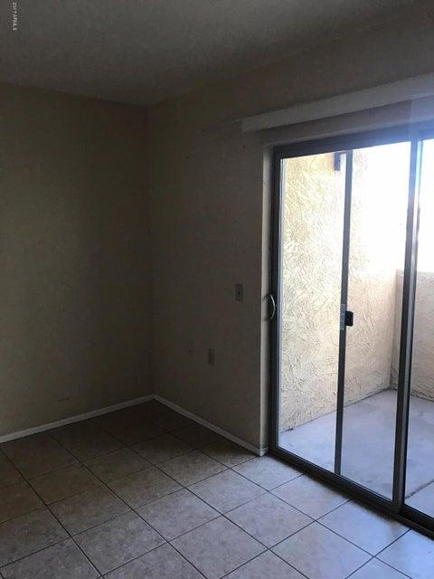 MLS 5585507 12221 W BELL Road Unit 155, Surprise, AZ Surprise AZ Affordable