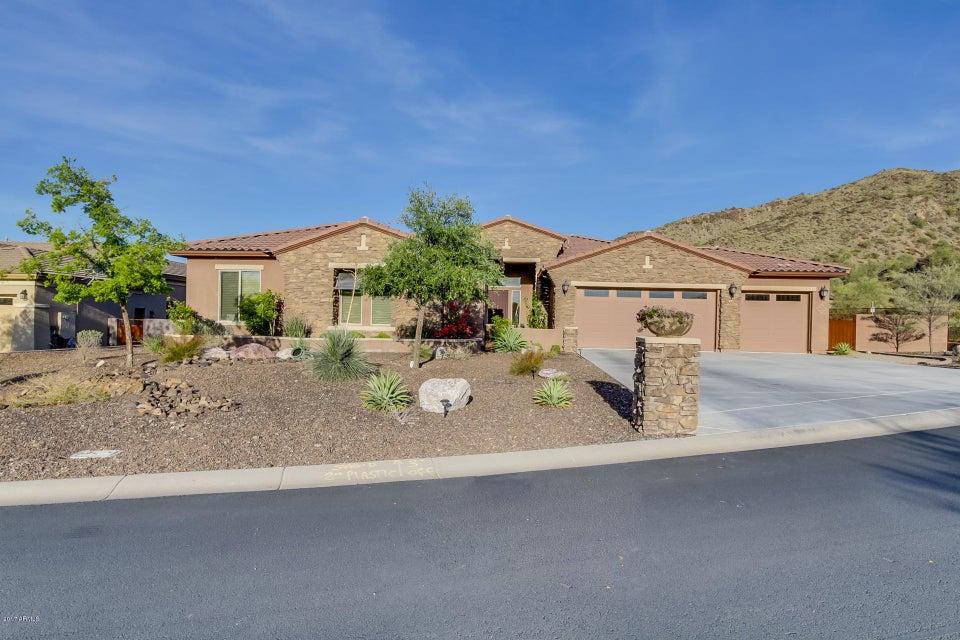 8605 S 31ST Way, Phoenix, AZ 85042