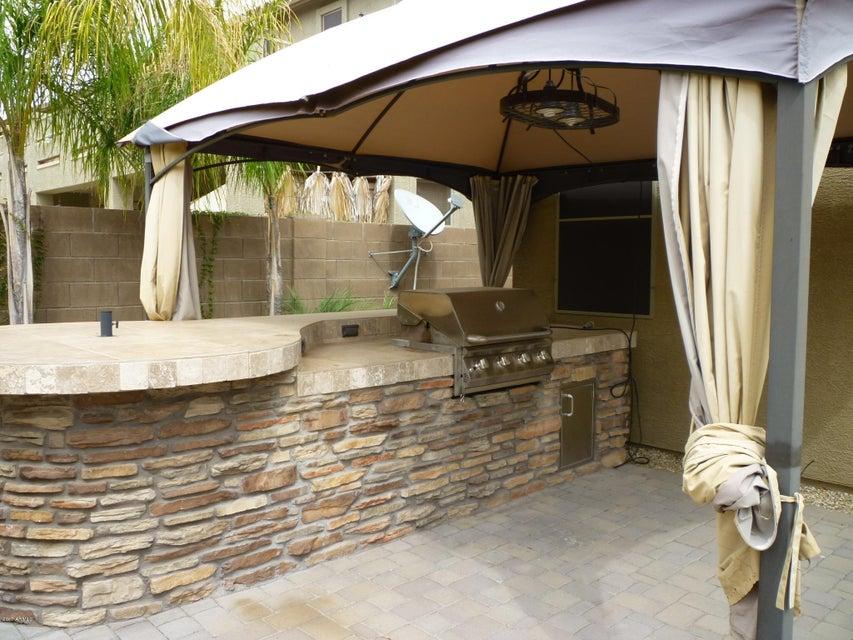 MLS 5587695 9824 N 181ST Avenue, Waddell, AZ Waddell AZ Private Pool