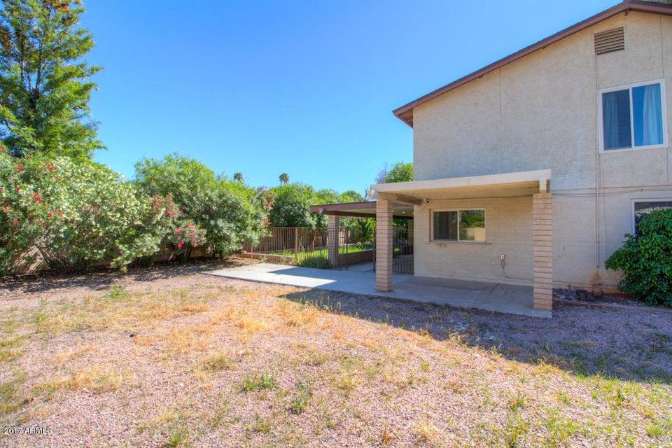 MLS 5586980 2615 S STEWART Street, Mesa, AZ 85202 Mesa AZ Dobson Ranch