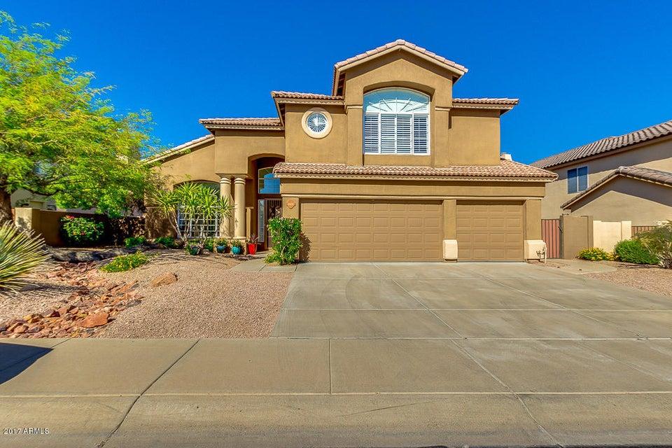 2424 E GOLDENROD Street, Phoenix, AZ 85048