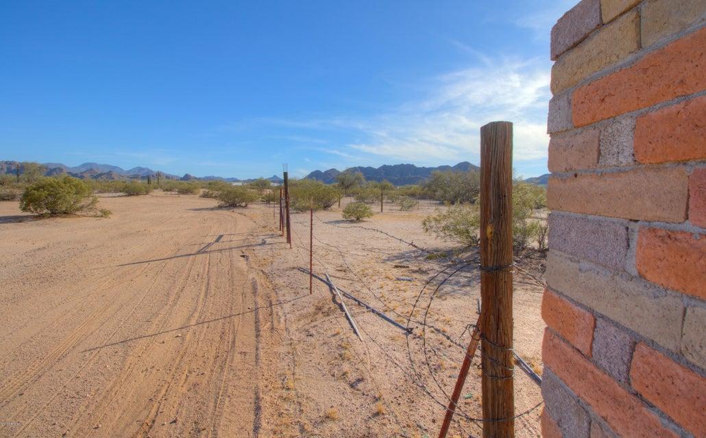 MLS 5590736 53277 W DUNE SHADOW Road, Maricopa, AZ Maricopa AZ Scenic