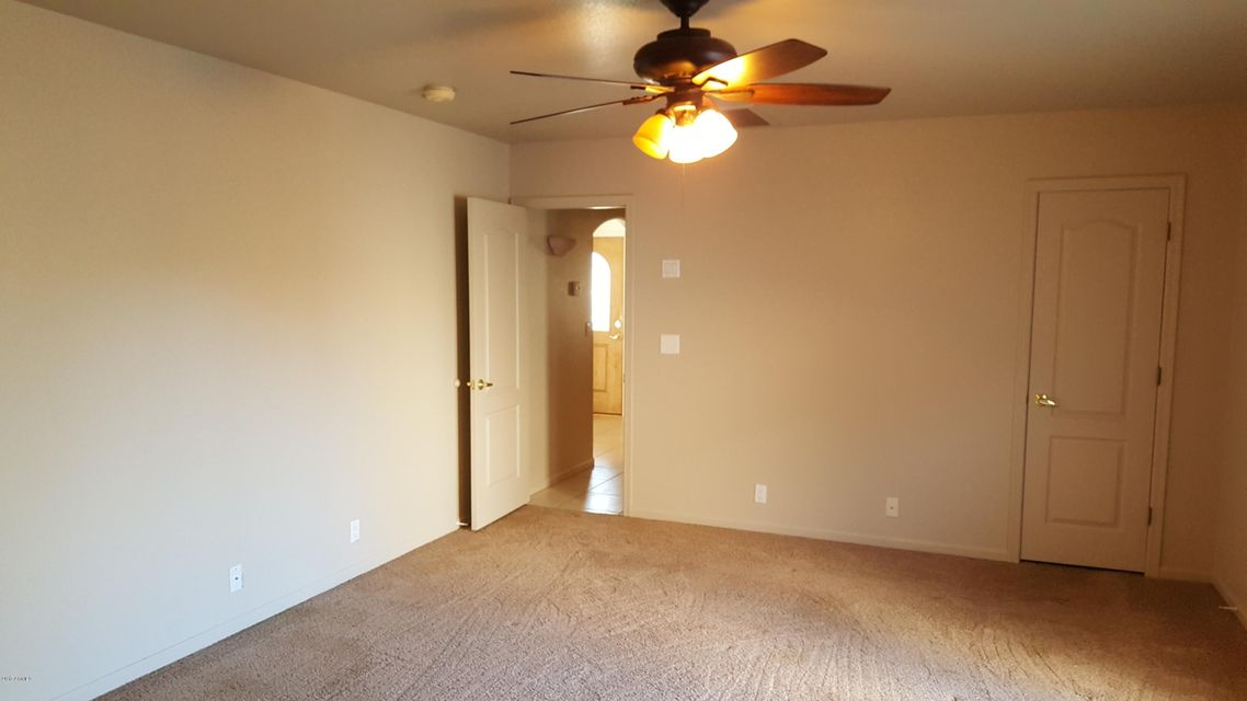 1545 W LITTLE STONEHEDGE RNCH Road Wickenburg, AZ 85390 - MLS #: 5586967