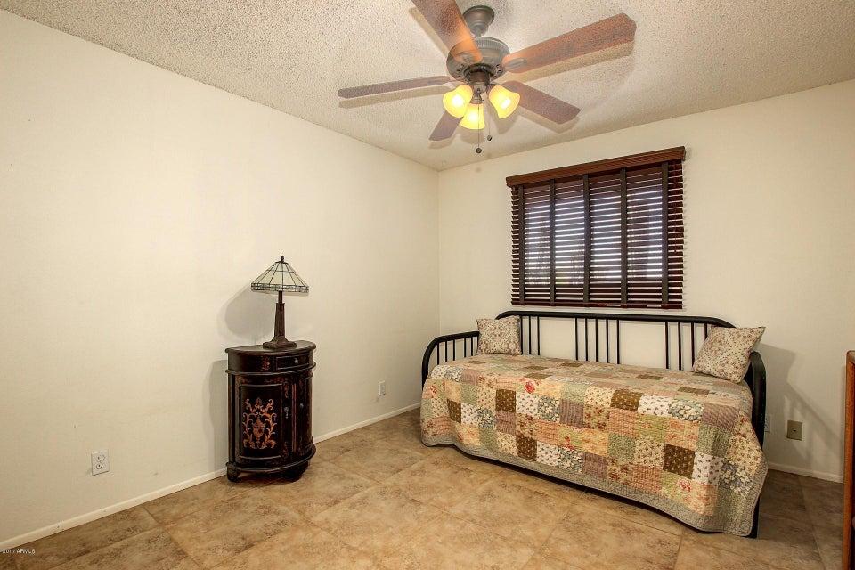 2232 W JOAN DE ARC Avenue Phoenix, AZ 85029 - MLS #: 5545343