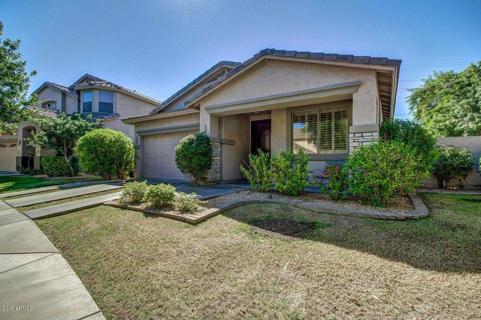 2427 E FREMONT Road, Phoenix, AZ 85042