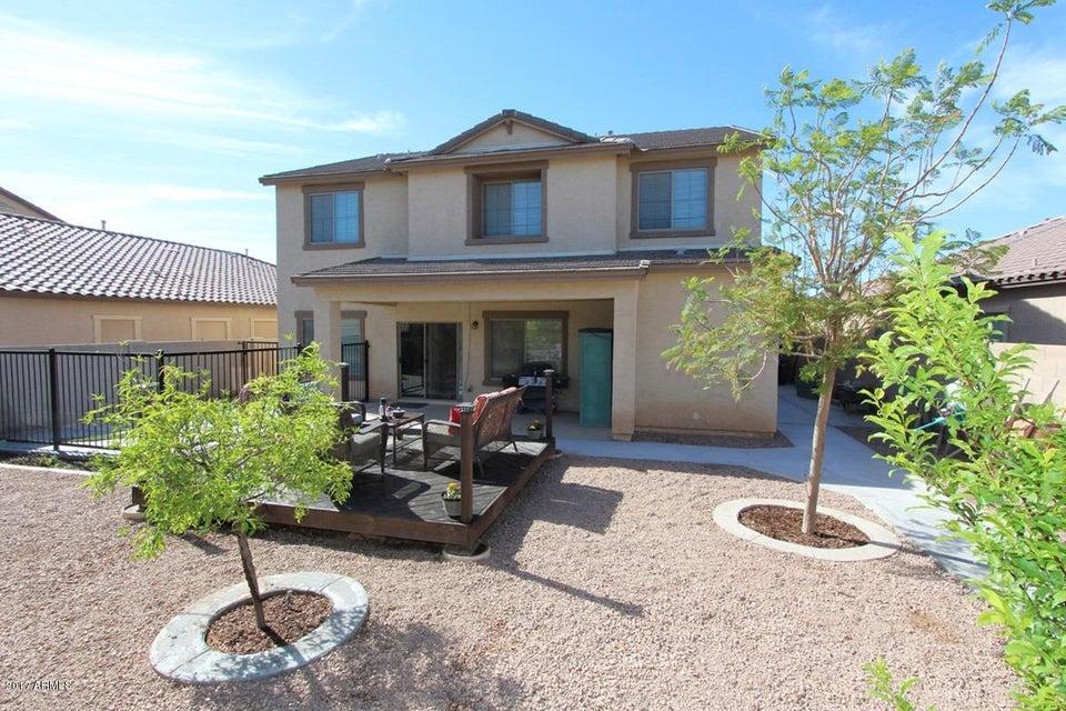 MLS 5587050 294 W HAWAII Drive, Casa Grande, AZ 85122 Casa Grande AZ Villago