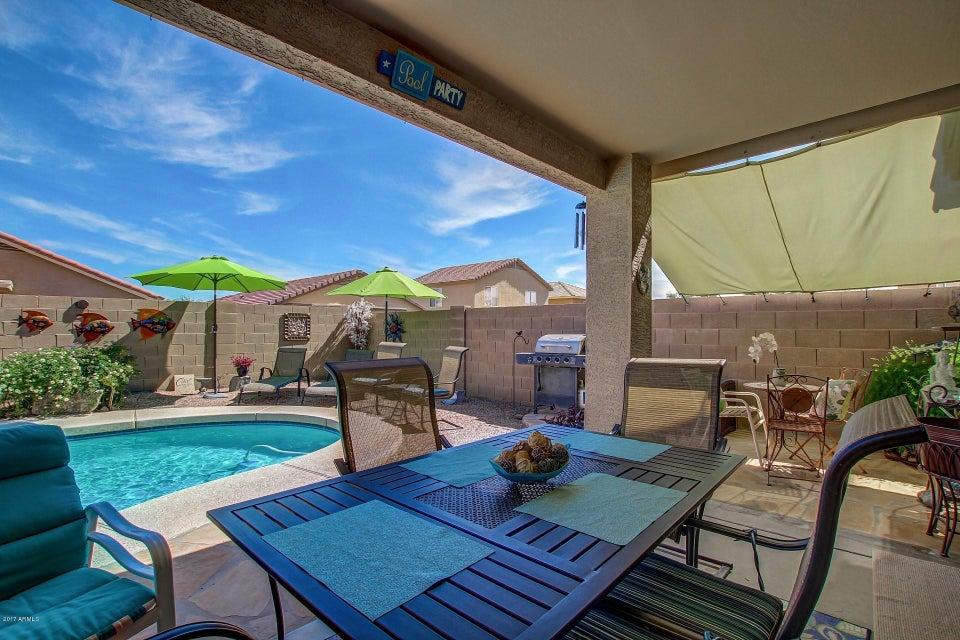 MLS 5587047 1464 E ROLLS Road, San Tan Valley, AZ 85143 San Tan Valley AZ Rancho Bella Vista
