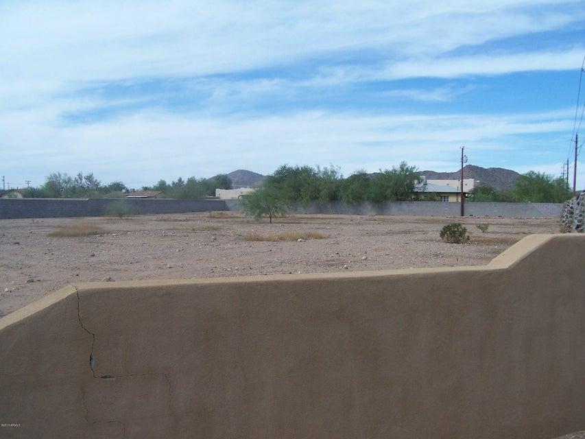 8312 W Williams Road Lot 0, Peoria, AZ 85383