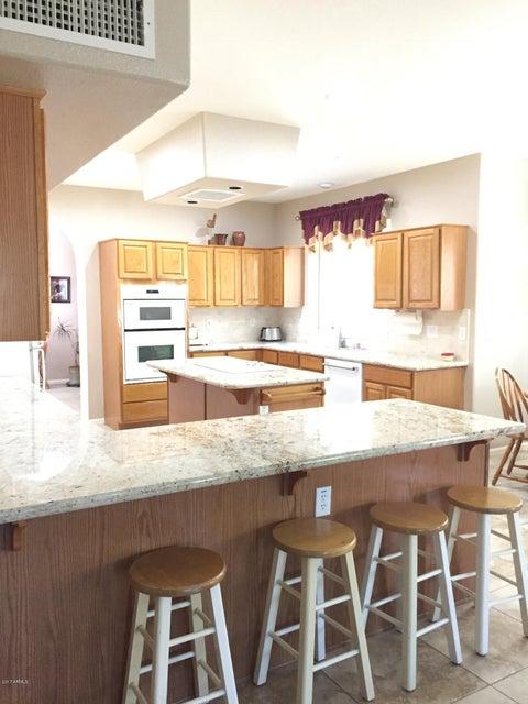 5474 W MELINDA Lane Glendale, AZ 85308 - MLS #: 5587011