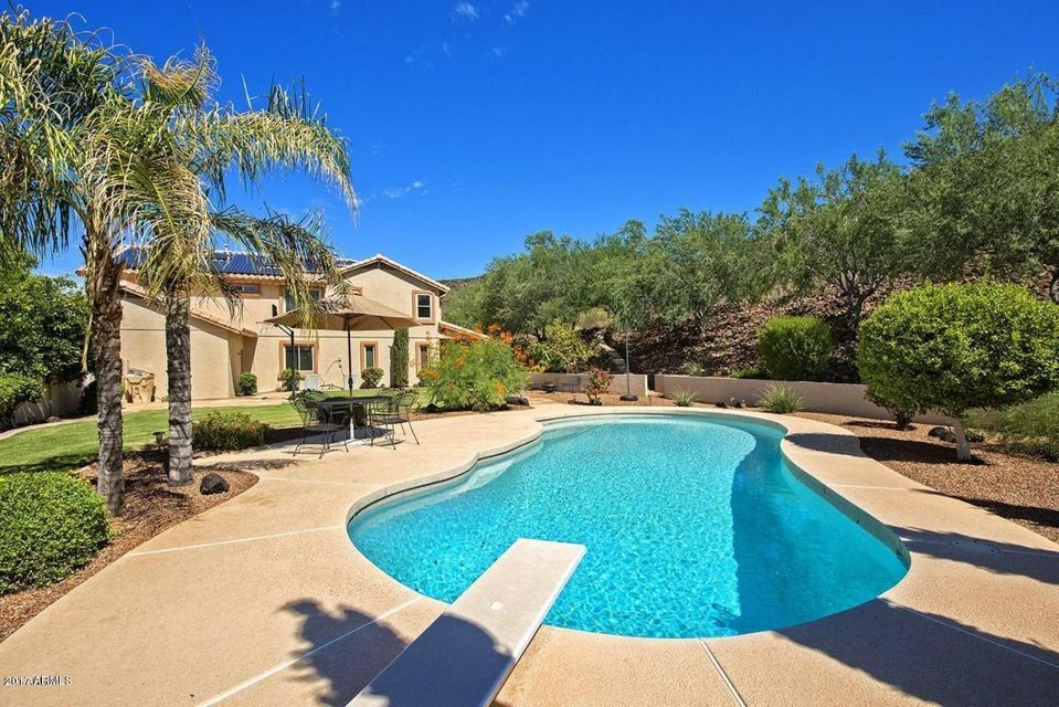 MLS 5587011 5474 W MELINDA Lane, Glendale, AZ 85308 Glendale AZ Lake Subdivision