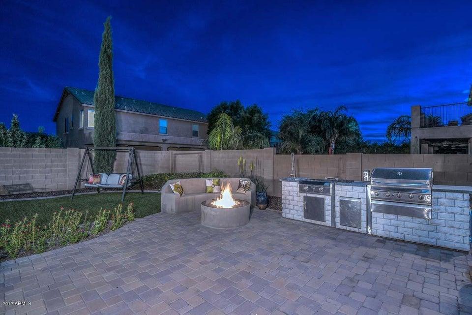 MLS 5587157 4935 W TETHER Trail, Phoenix, AZ 85083 Phoenix AZ Stetson Valley