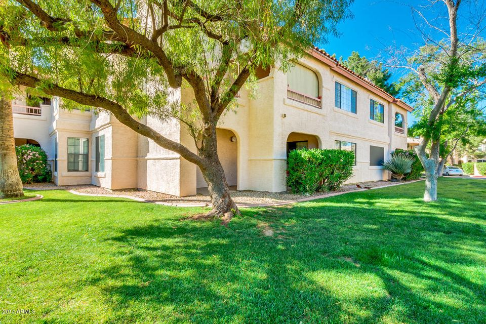 9415 E PURDUE Avenue 189, Scottsdale, AZ 85258