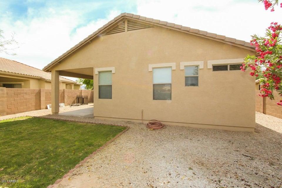 MLS 5587150 23457 S 215TH Street, Queen Creek, AZ Queen Creek AZ Golf