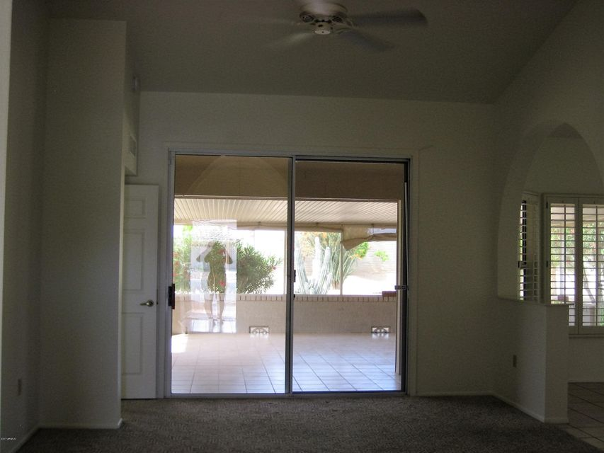 20002 N IBIS Court Sun City West, AZ 85375 - MLS #: 5588346