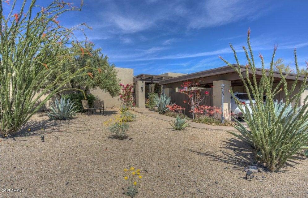 37801 N CAVE CREEK Road 11, Cave Creek, AZ 85331