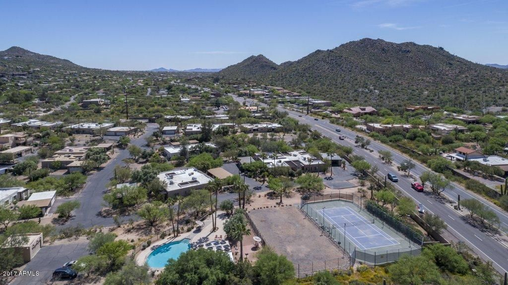 MLS 5587238 37801 N CAVE CREEK Road Unit 11 Building 9-14, Cave Creek, AZ 85331 Cave Creek AZ Condo or Townhome