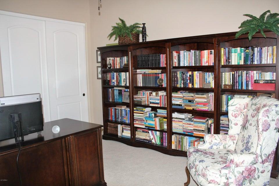 MLS 5586415 18017 W MONTEBELLO Avenue, Litchfield Park, AZ 85340 Litchfield Park AZ Four Bedroom