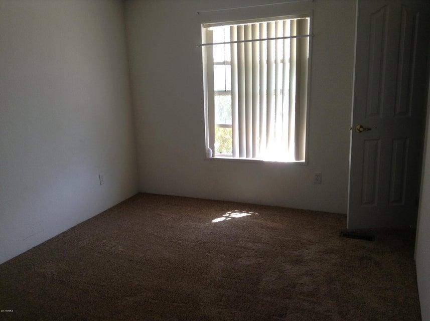MLS 5378944 1972 S Indiana Drive, Casa Grande, AZ Casa Grande AZ Scenic