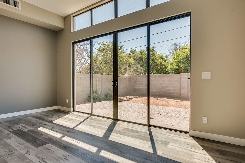 6845 E 5TH Street Scottsdale, AZ 85251 - MLS #: 5587529