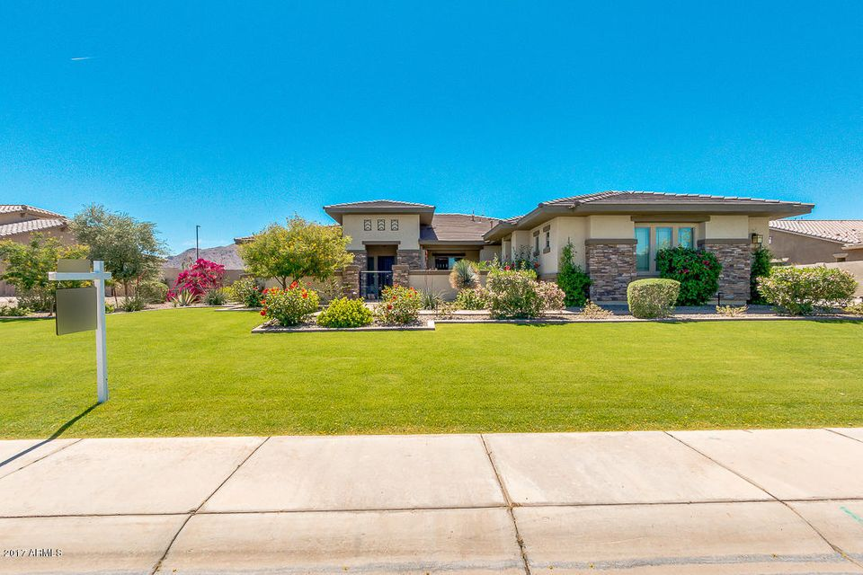 MLS 5586547 3079 E BELLFLOWER Drive, Gilbert, AZ 85298 Gilbert AZ Four Bedroom
