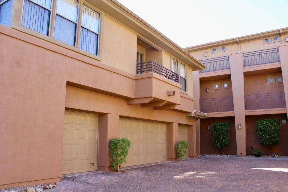 19777 N 76th Street 2240, Scottsdale, AZ 85255