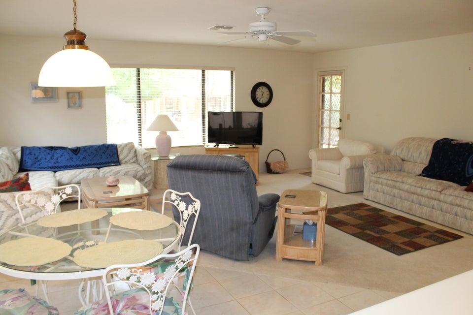 8445 E ALOE VERA Circle Gold Canyon, AZ 85118 - MLS #: 5587309