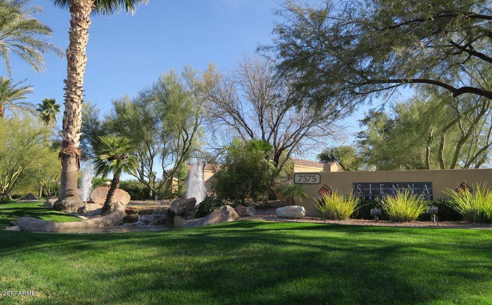 7575 E INDIAN BEND Road 1036, Scottsdale, AZ 85250