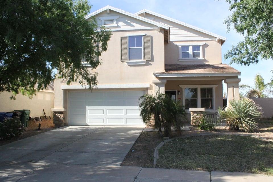 10710 E PLATA Avenue, Mesa, AZ 85212