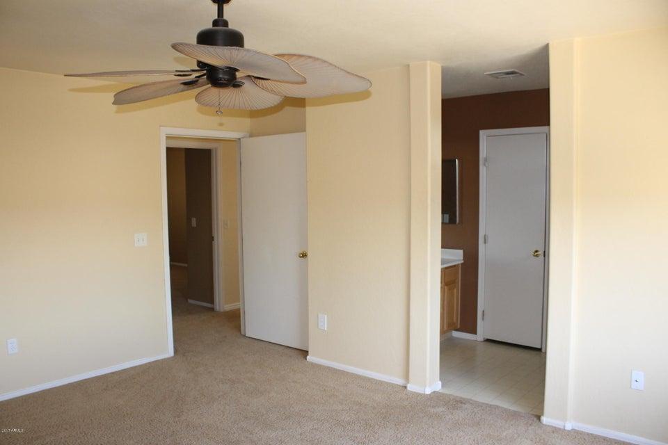 10710 E PLATA Avenue Mesa, AZ 85212 - MLS #: 5587290