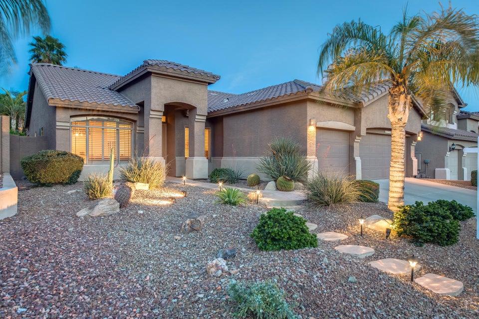 15221 S 18TH Avenue, Phoenix, AZ 85045