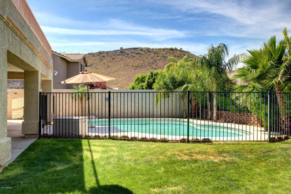 MLS 5589141 2044 E RUBY Lane, Phoenix, AZ 85024 Phoenix AZ Mountaingate