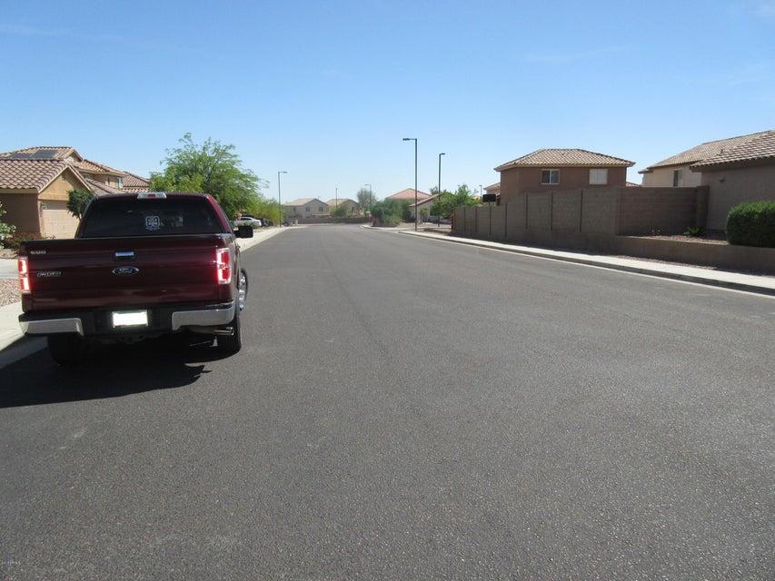 MLS 5586940 69 S 227TH Lane, Buckeye, AZ Buckeye AZ Scenic