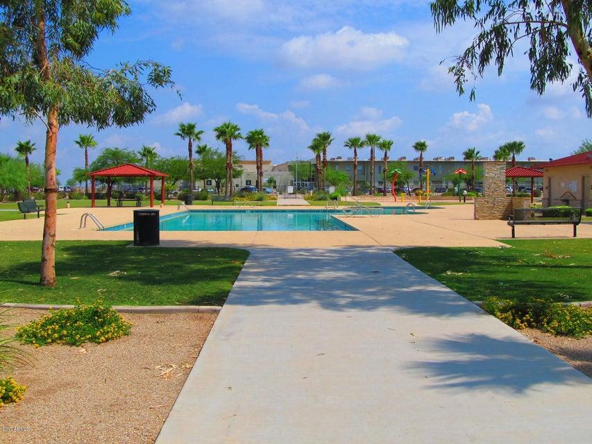 MLS 5587386 30221 N MESQUITE Drive, Florence, AZ Florence AZ Magma Ranch