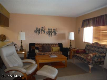 455 N TEGNER Street 60, Wickenburg, AZ 85390