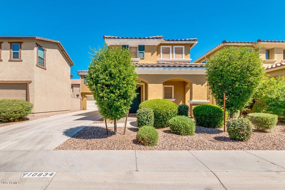 MLS 5591362 10834 W PIERSON Street, Phoenix, AZ 85037 Phoenix AZ Camelback Ranch