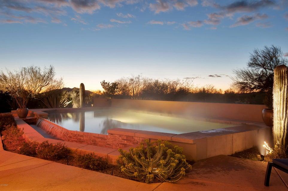 38450 N 94TH Way Scottsdale, AZ 85262 - MLS #: 5587488