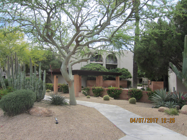 4727 E LAFAYETTE Boulevard 201, Phoenix, AZ 85018
