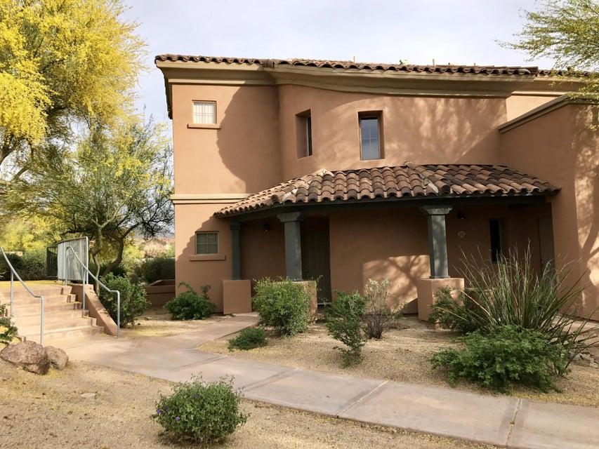 20801 N 90TH Place 172, Scottsdale, AZ 85255