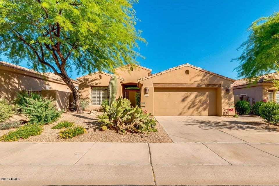 8203 E BEARDSLEY Road, Scottsdale, AZ 85255