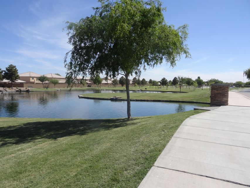 MLS 5587599 45489 W TULIP Lane, Maricopa, AZ Maricopa AZ Private Pool