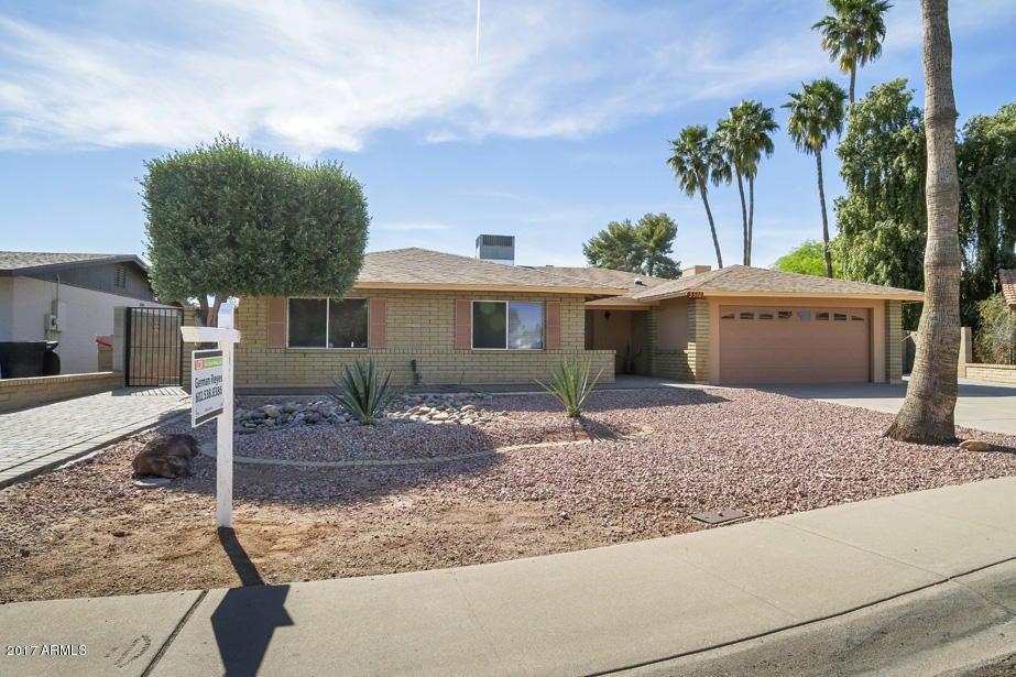 MLS 5583618 5500 S HEATHER Drive, Tempe, AZ 85283 Tempe AZ Tempe Royal Palms