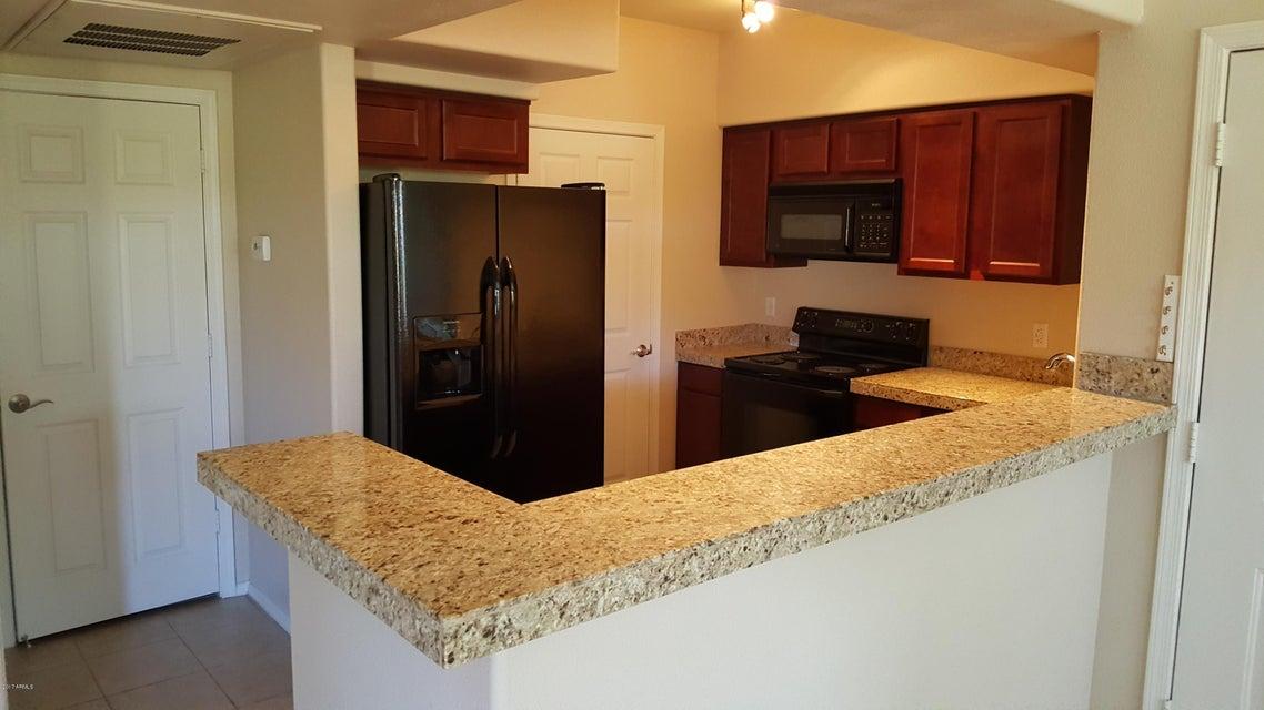 15095 N THOMPSON PEAK Parkway 3028, Scottsdale, AZ 85260
