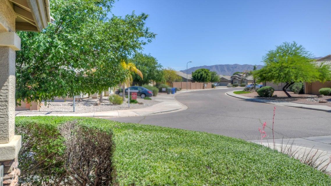 MLS 5587719 4632 W DESERT Lane, Laveen, AZ 85339 Laveen AZ Cheatham Farms