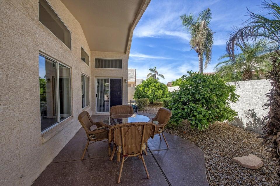 MLS 5587718 14664 W WHITTON Avenue, Goodyear, AZ Goodyear AZ Golf