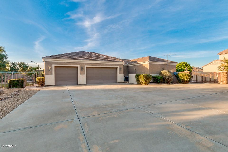 MLS 5587753 2439 E STEPHENS Road, Gilbert, AZ 85296 Gilbert AZ Three Bedroom