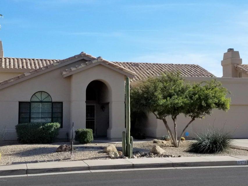 3519 E TERE Street, Phoenix, AZ 85044