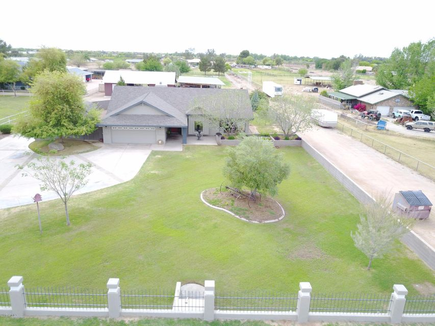 MLS 5581065 23020 S 182ND Street, Gilbert, AZ Brooks Farm in Gilbert