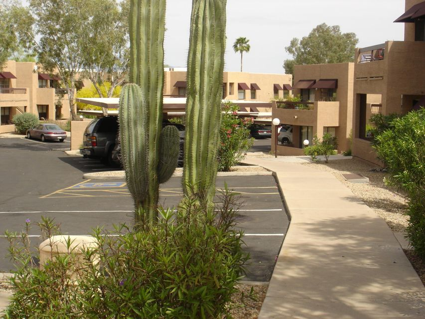 MLS 5586051 16657 E GUNSIGHT Drive Unit 163, Fountain Hills, AZ Fountain Hills AZ Condo or Townhome