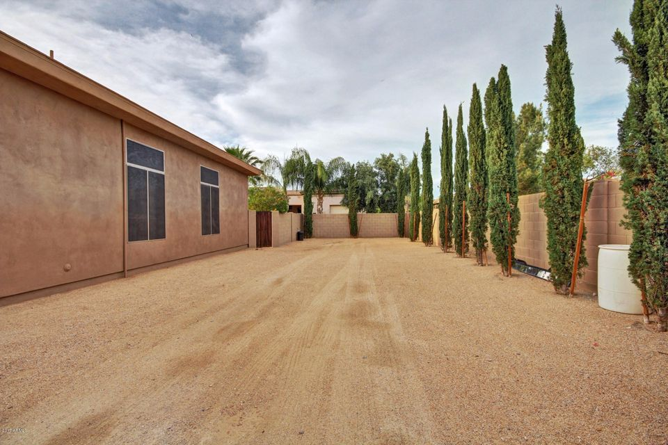 MLS 5588354 18020 W COLTER Street, Litchfield Park, AZ 85340 Litchfield Park AZ Russell Ranch